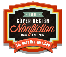 cover design award